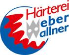 Härterei Weber und Wallner GmbH & Co. KG Logo